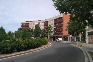 Edifici roma
